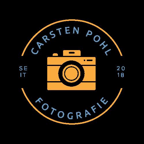 Carsten Pohl Fotografie